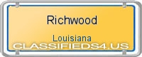 Richwood board